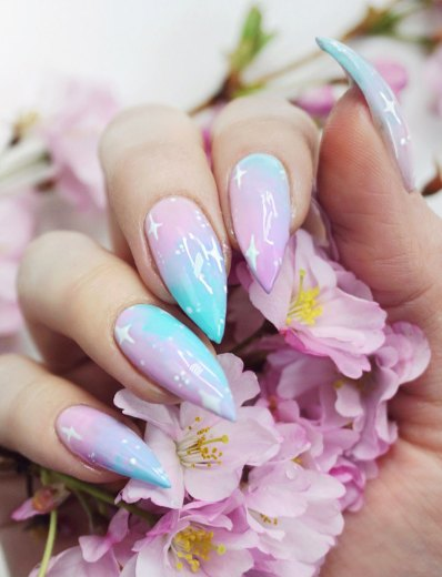little-mythy-pastel-pink-nails-hires